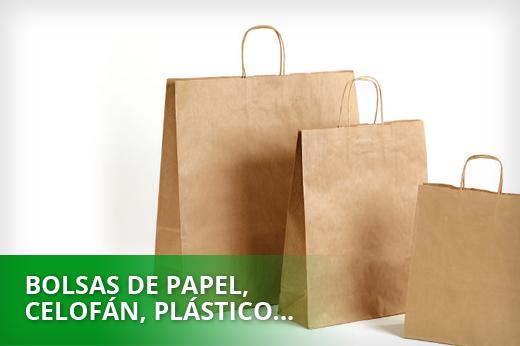 Casetas trading papeler a material de oficina papel de for Material oficina zaragoza